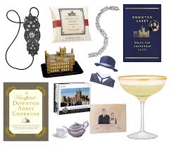 Small Picture Downton Abbey Home Decor Part 47 Find This Pin And More On