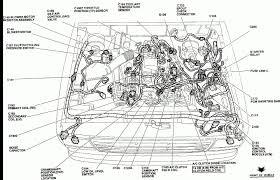 ford ranger 2 3 engine diagram wiring diagram user ford 2 3 engine diagram wiring diagram inside ford ranger 2 3 engine diagram ford ranger 2 3 engine diagram