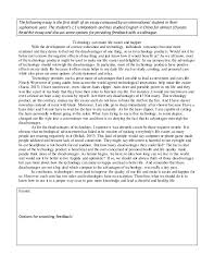 Dissertation assistante sociale persuasive speech on genetically     Return to Blog