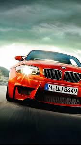 BMW M3 Speed Car Android Wallpaper free ...