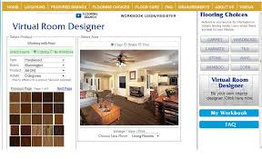 Fascinating Virtual Room Design Software 47 About Remodel Simple Design  Decor With Virtual Room Design Software