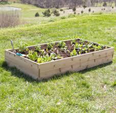 garden planters. Planters. Shop All Raised Beds \u0026 Container Gardening Garden Planters N