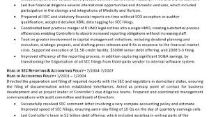 Best What Font And Size For Resume Contemporary Simple Resume