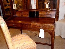 vintage wood desk google search