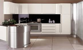 italian kitchen furniture. Modern Italian Kitchen Cabinet Ideas Furniture