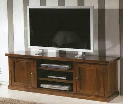 Arredamenti ancona porta tv nuovo art.*365 consegna gratuita