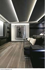 types of interior lighting. Types Of Interior Design Lighting In Different Cozy Ideas