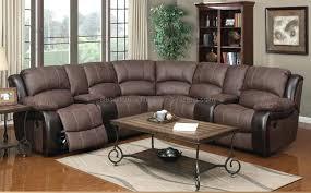 albany leather sofa parker knoll albany sofa s