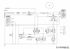 cub cadet rzt 50 wiring diagram linkinx com Wiring Diagram For Cub Cadet Rzt 50 wiring diagrams cub cadet rzt wiring diagram with schematic cub cadet rzt 50 wiring diagram wiring diagram for cub cadet rzt 50 mower