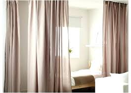 shower curtain size bathtub repair surround camper rv fasteners curtai