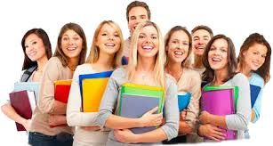 buy essay writing service buy custom essay