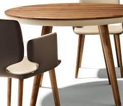 dining table small round dining tables for spaces uk