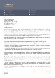 Cover Leter 24 Professional Cover Letter Templates Download Now 5
