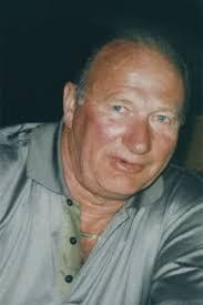 Dale Smith | Obituaries | tdn.com
