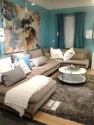 ikea sitting room furniture.  Sitting Ikea Living Room Sets Cool  White   And Ikea Sitting Room Furniture