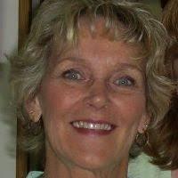 Joan Fields Garton (joangarton) on Pinterest