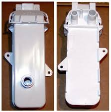 carrier furnace. 319830-402 bryant carrier condensing furnace condensate trap t