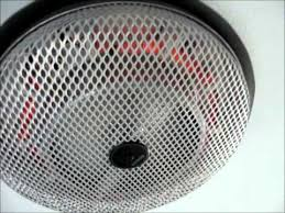 broan nutone electric ceiling heaters modern day