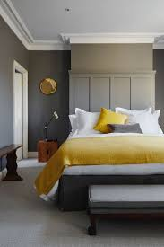 Grey Bedroom Best 20 Mustard Bedroom Ideas On Pinterest Mustard Yellow
