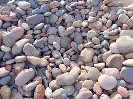 Large decorative rocks Landscaping Large 410 Classic Rock Stone Yard Gravel River Rock Classic Rock Stone Yard
