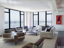 living room minimalist Stunningly Scandinavian Interior Designs