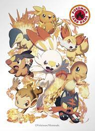Aleph ℵ on Twitter   Gengar pokemon, Pokemon alola, Pokemon