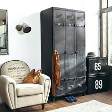 vintage industrial bedroom furniture. Here Are Industrial Bedroom Furniture Images Vintage Designs Revive Spaces Intended