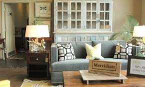 furniture decorating ideas. Home Decorating Ideas Furniture Just The Right Arrangement Class
