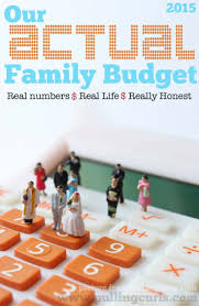 10 best ideeën over organization skills op budgeting for a family of 5 can be confusing at best budgeting is an art