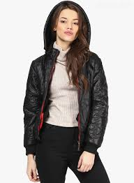 a huge selection of womens winter jackets high quality okane black solid g cuy zq winter