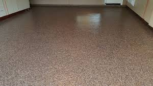 residential epoxy flooring. We Would Be Happy To Provide A Free Estimate On Your Next Residential Or Commercial Epoxy Floor Coating Project. Flooring O