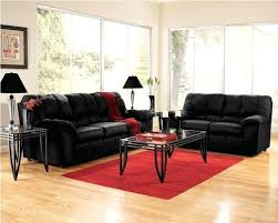 Nice Living Room Furniture Image Nice Living Room Furniture