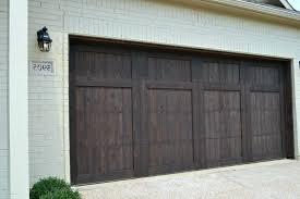 aker garage doors garage door mesmerizing o doors for astounding home repair company aker garage doors