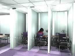 google office munich set. Quiet Office Space - Google Search Munich Set