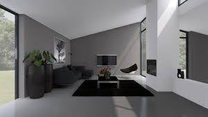 Huis Inrichten 3d Interesting D Kamer Inrichten Lopend Woonkamer
