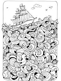 Conflict Resolution Coloring Pages Popular Coloring Pages For Adults
