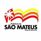 imagem de S%C3%A3o+Mateus+do+Maranh%C3%A3o+Maranh%C3%A3o n-17