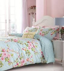pink and blue comforter set best 25 shabby chic bedding sets ideas on 8