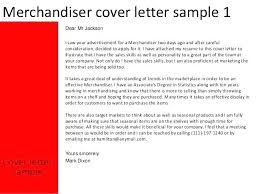 Should You Print Cover Letter On Resume Paper Do Spacesheep Co
