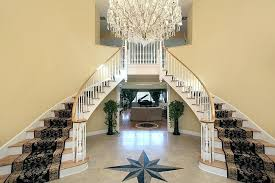 entryway chandelier ideas chandelier excellent entrance foyer with floor design entryway foyer chandelier ideas