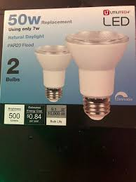 Cheap Indoor Flood Light Find Indoor Flood Light Deals On