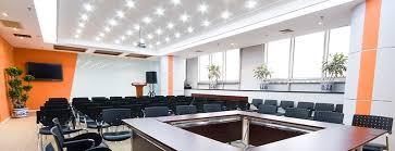 lighting design office. Lighting Design In Office R