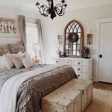 Wonderful White Washed Bedroom Furniture with Best 25 White Bedroom ...
