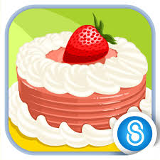 Small Picture Bakery Story on the App Store