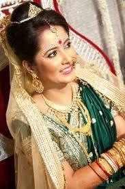 bengali reception sarbari sen bengali bridal makeup