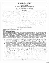 Mechanical Engineering Resume Templates Mechanical Engineering Resume Templates Beautiful 100 Entry Level 53