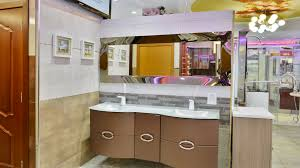 Bathroom Showrooms Brooklyn New York