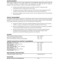 Fbi Resume Template Best of Appealing Fbi Resume Guide Format Of Marvelous Fbi Resume Template