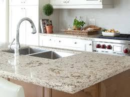quartz countertops that look like granite quartz quartz countertops vs granite vs concrete quartz countertops with granite island