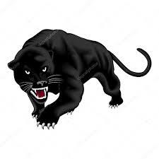 ᐈ пантера векторные изображения рисунок пантера скачать на